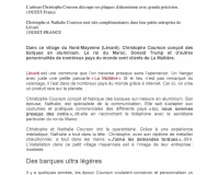 ouest france 2018-page-02