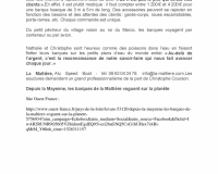 ouest france 2018-page-03