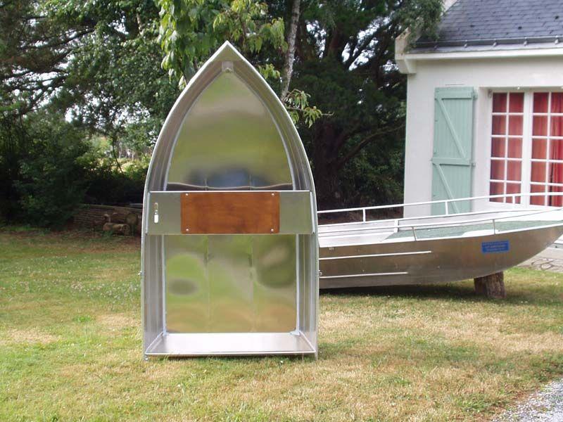 aluminium boat (13)