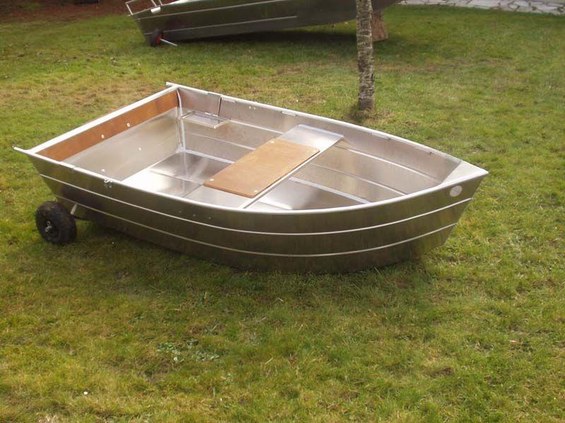 aluminium boat (15)