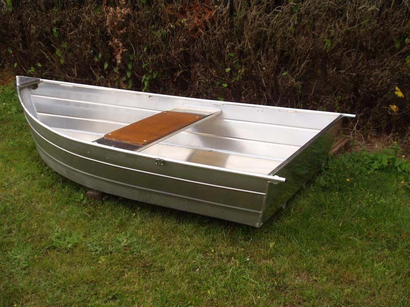 aluminium boat (16)