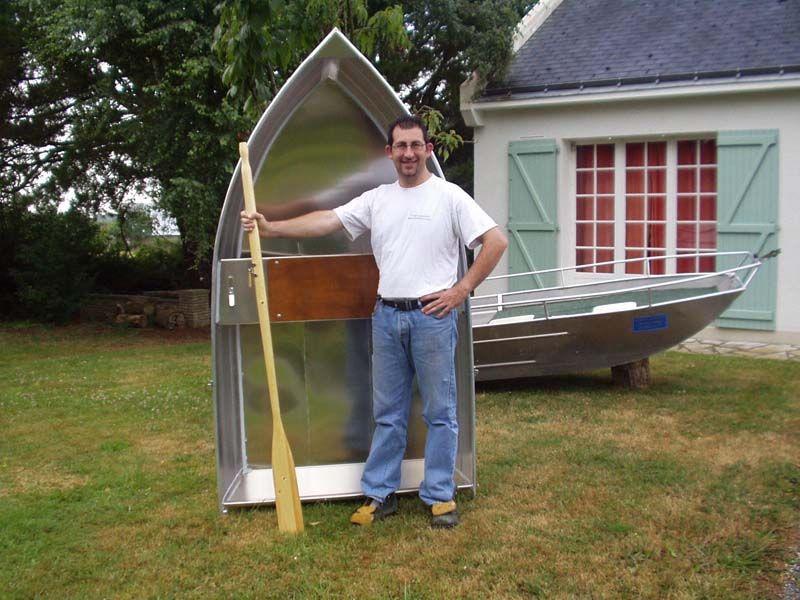 aluminium boat (18)