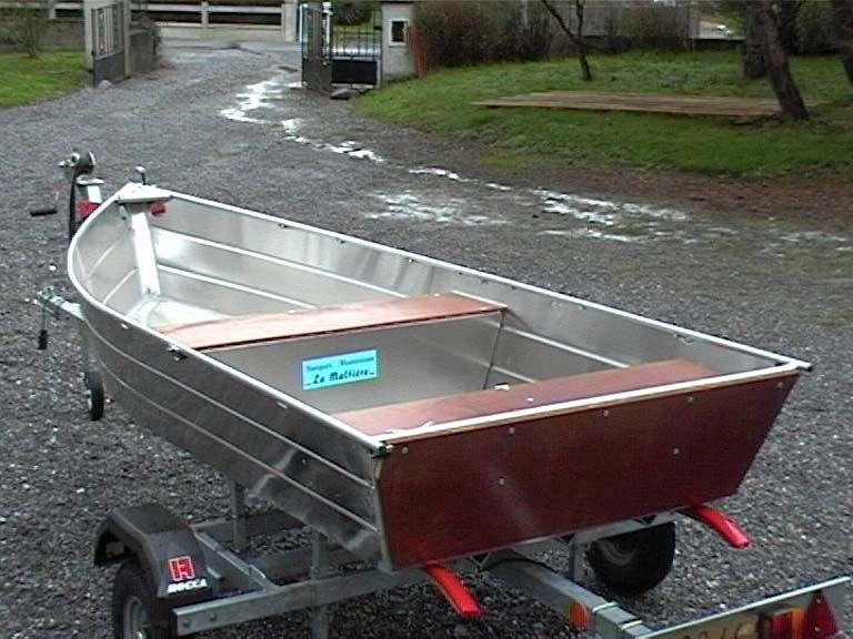 aluminium boat (21)