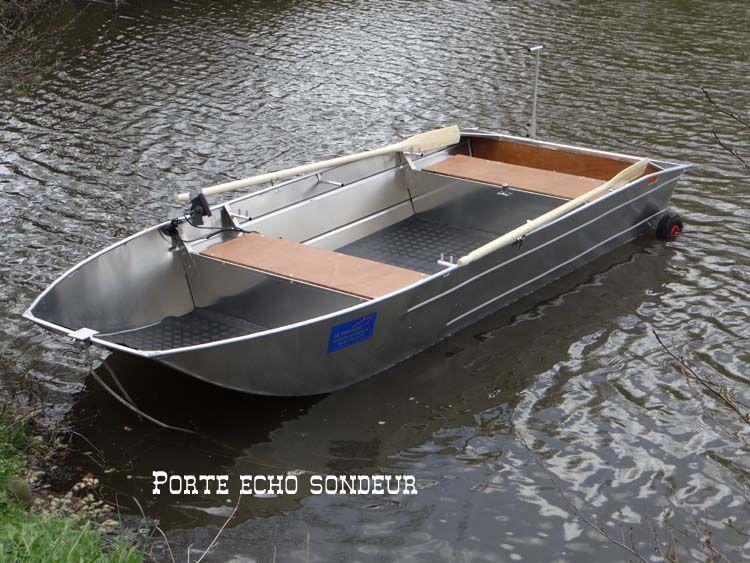 aluminium boat (22)