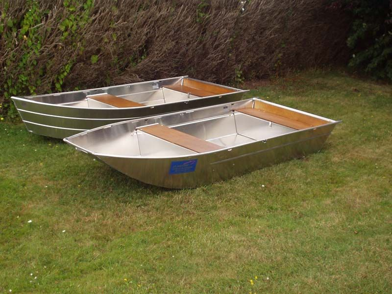 aluminium boat (23)
