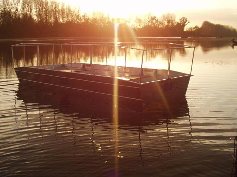 aluminium boat (24)