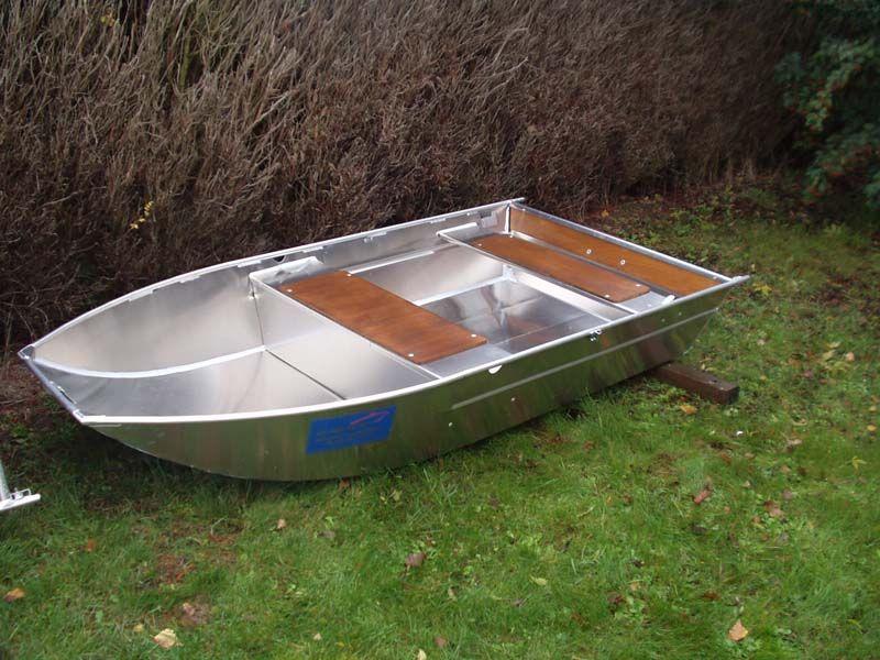 aluminium boat (26)