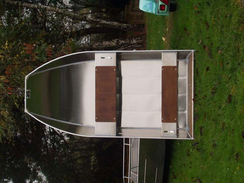 aluminium boat (27)