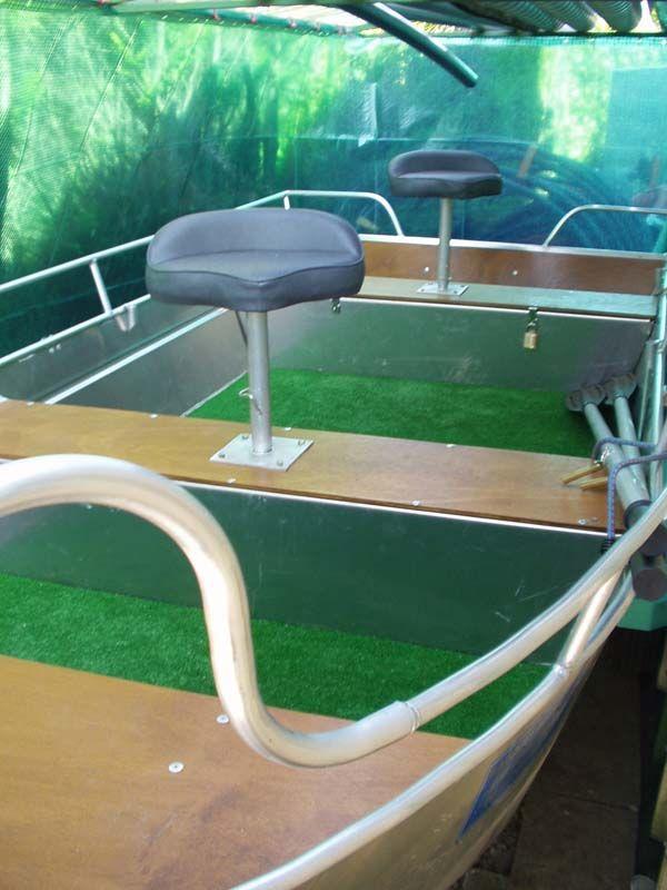 aluminium boat (28)