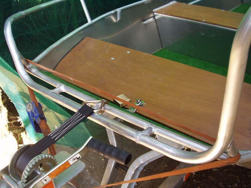 aluminium boat (30)