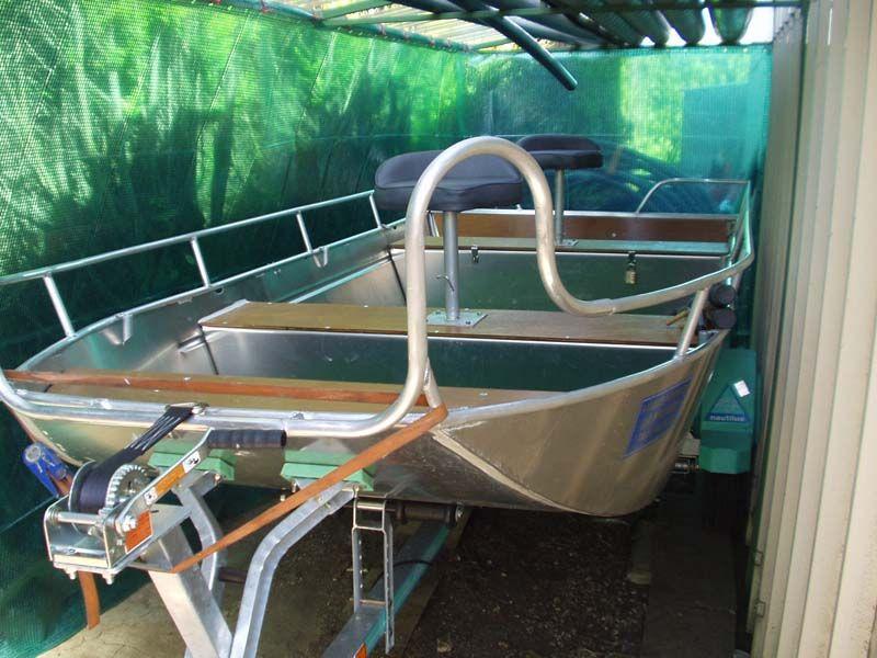 aluminium boat (31)