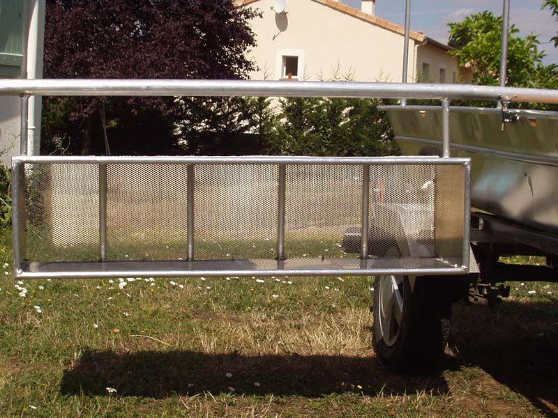 aluminium boat (32)