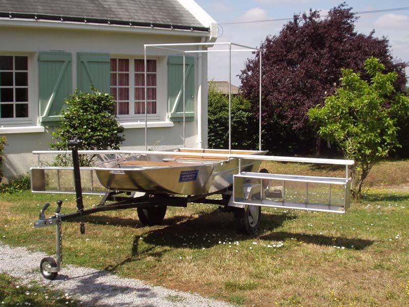 aluminium boat (33)