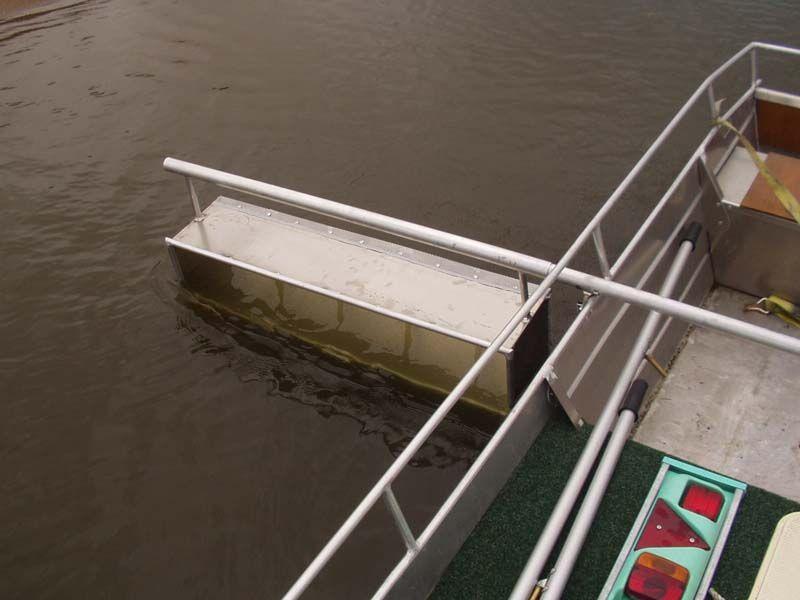 aluminium boat (35)