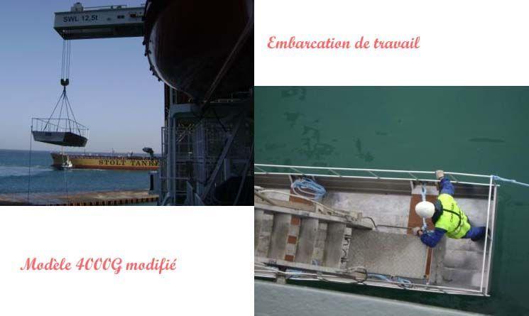 aluminium boat (36)