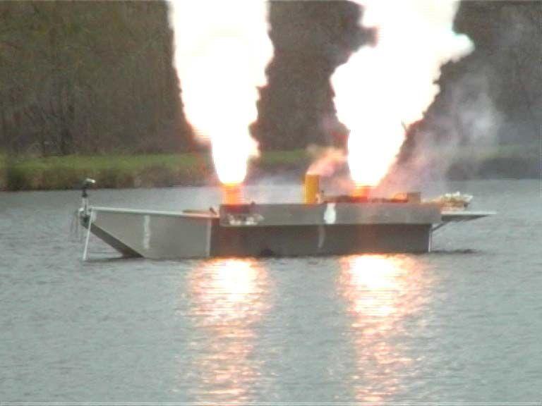 aluminium boat (37)