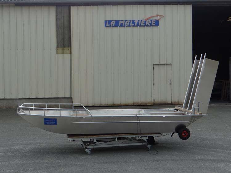 aluminium boat (39)