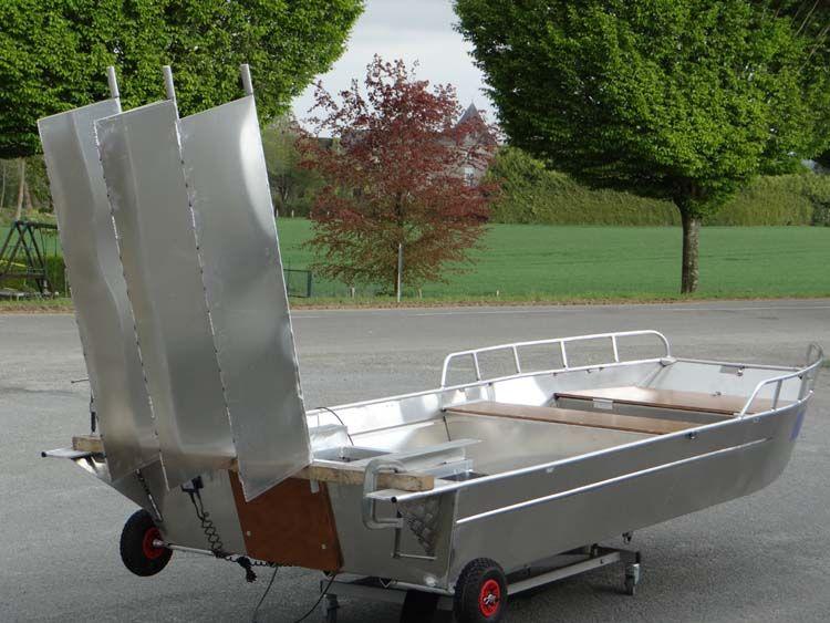 aluminium boat (40)