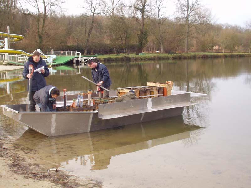 aluminium boat (44)