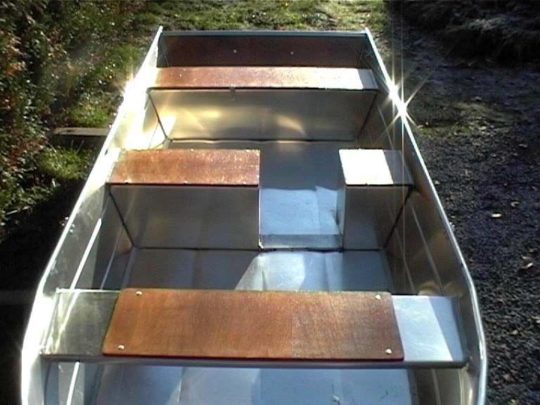 aluminium boat (45)
