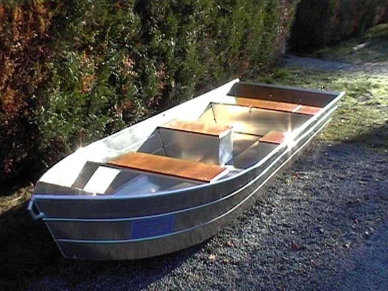 aluminium boat (47)