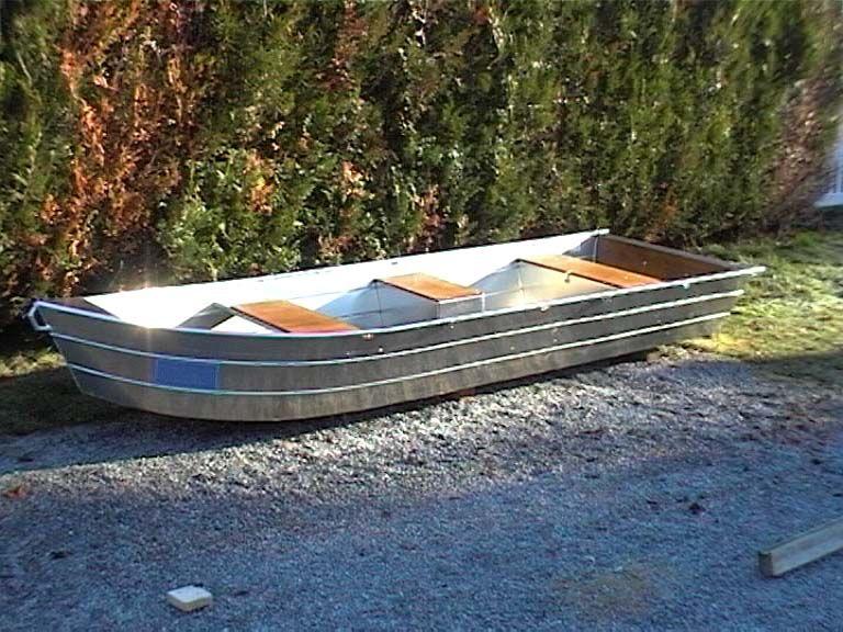 aluminium boat (48)