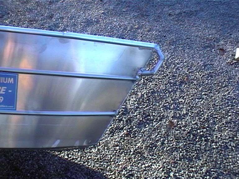 aluminium boat (49)