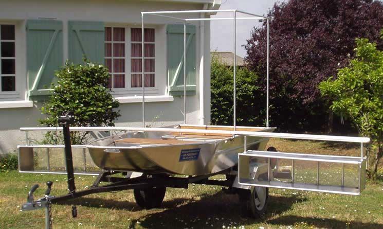 aluminium boat (5)