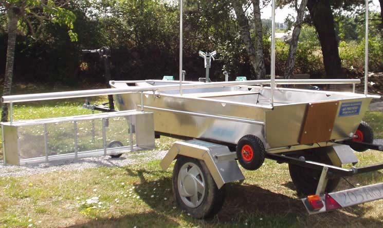 aluminium boat (52)