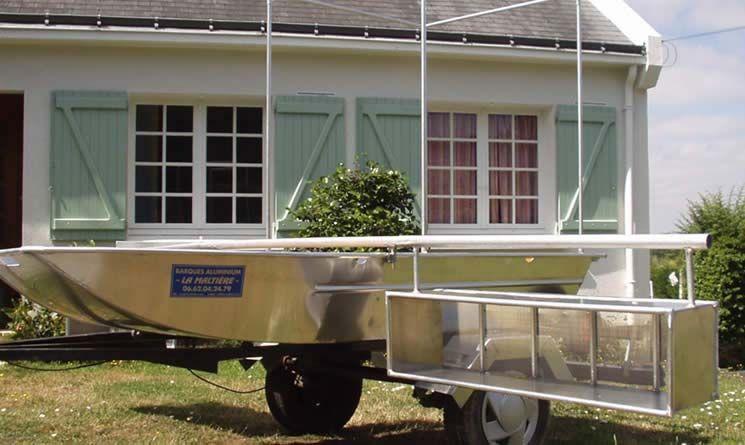 aluminium boat (53)