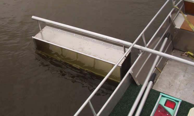 aluminium boat (54)