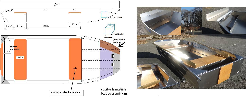 aluminium boat (56)