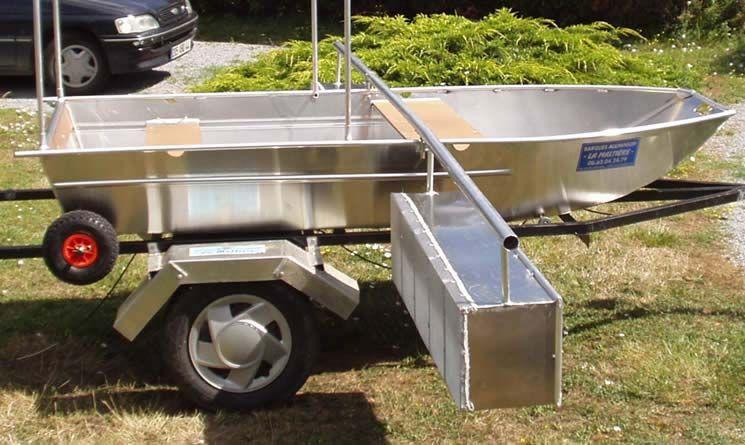 aluminium boat (57)