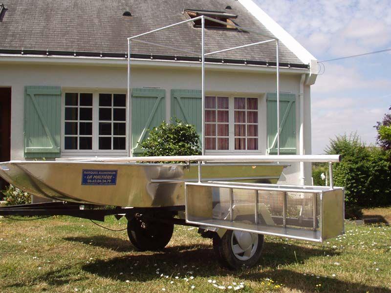 aluminium boat (58)