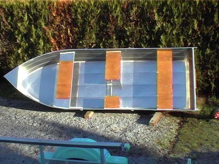 aluminium boat (6)