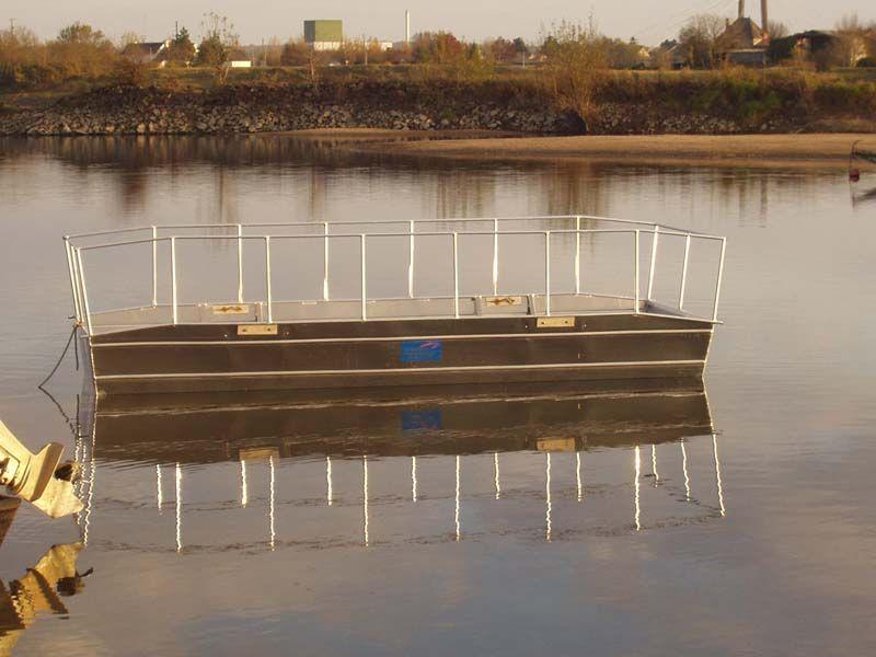 aluminium boat (8)