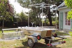 aluminium boat (1)