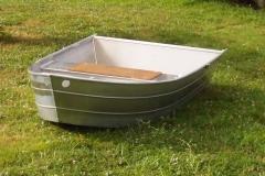 aluminium boat (14)