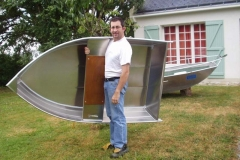 aluminium boat (17)