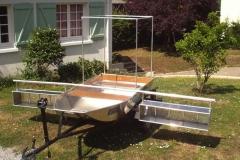 aluminium boat (3)