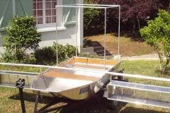aluminium boat (4)