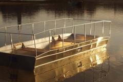 aluminium boat (9)