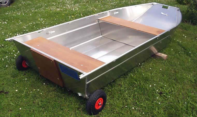 aluminium small boat (10)