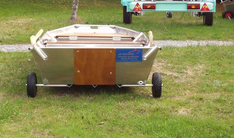 aluminium small boat (8)
