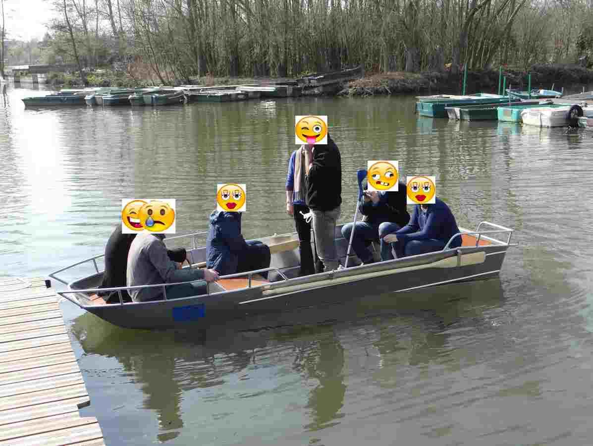Fishing tender (1)