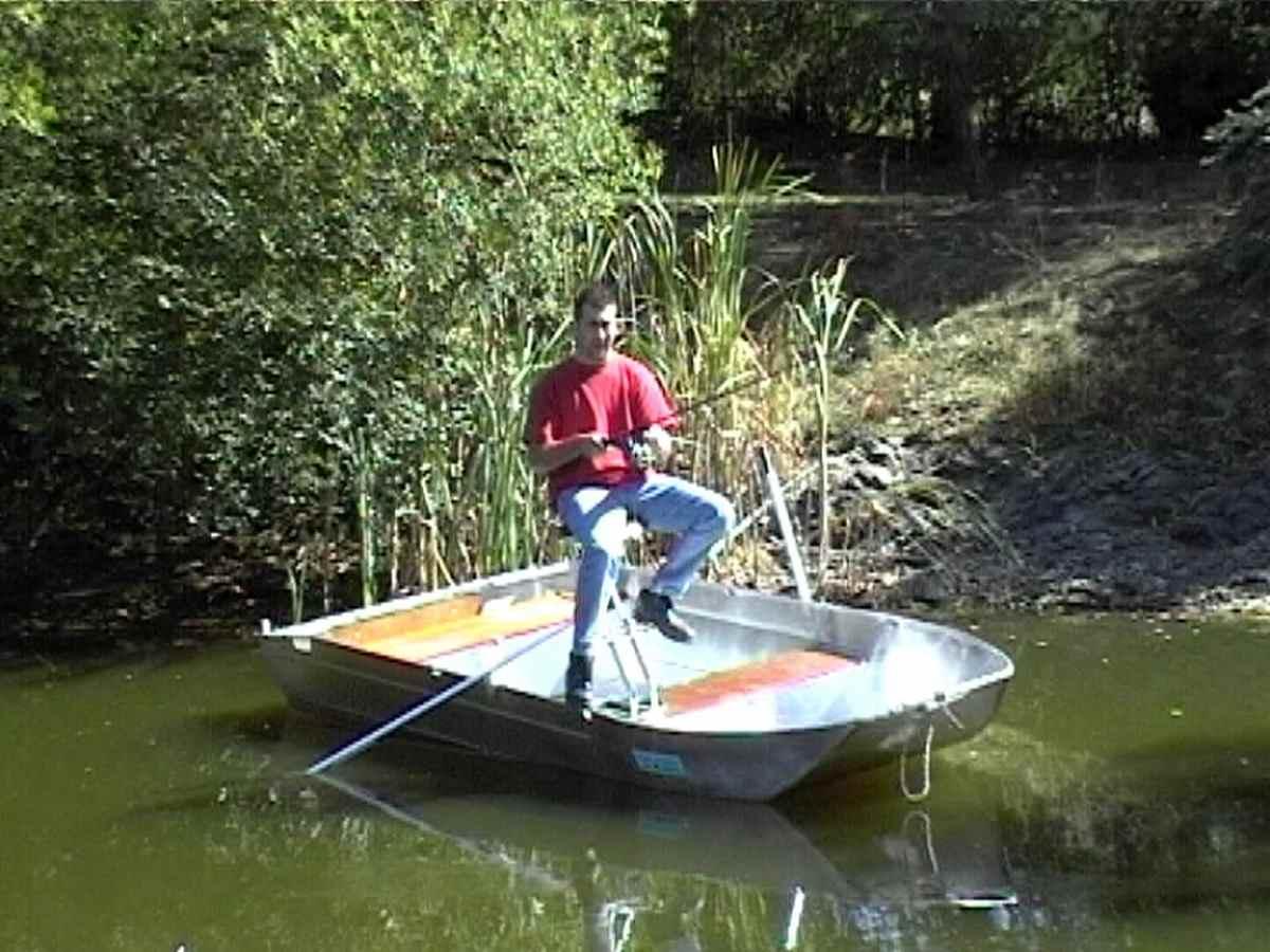 Fishing tender (10)