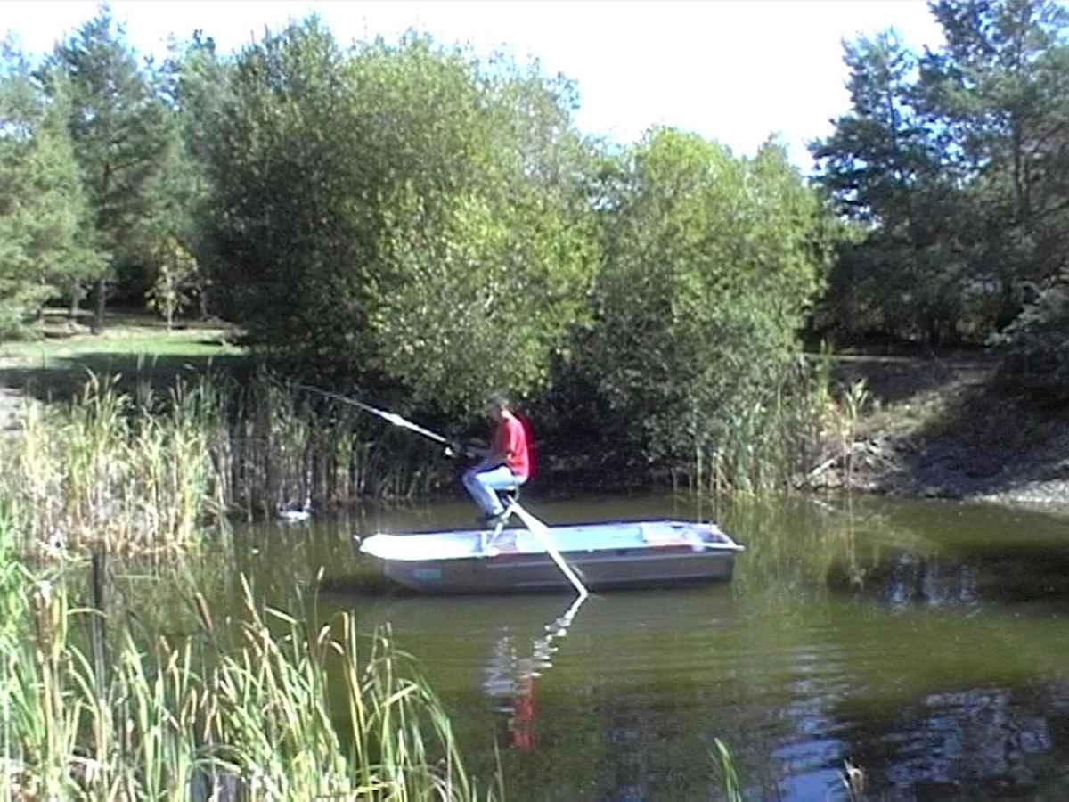 Fishing tender (18)
