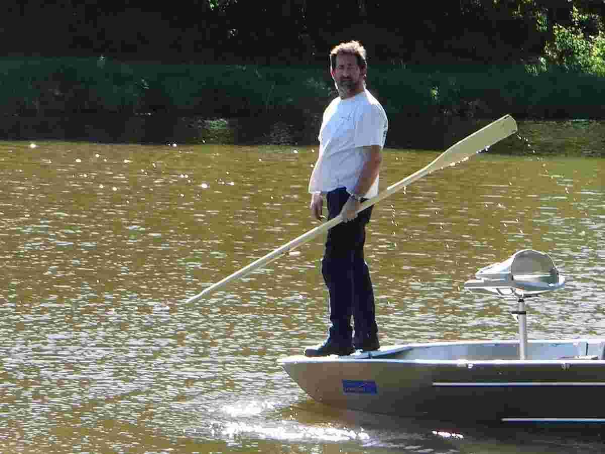 Fishing tender (4)