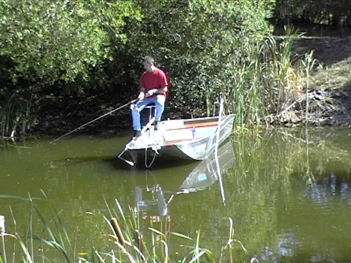 Fishing tender (5)