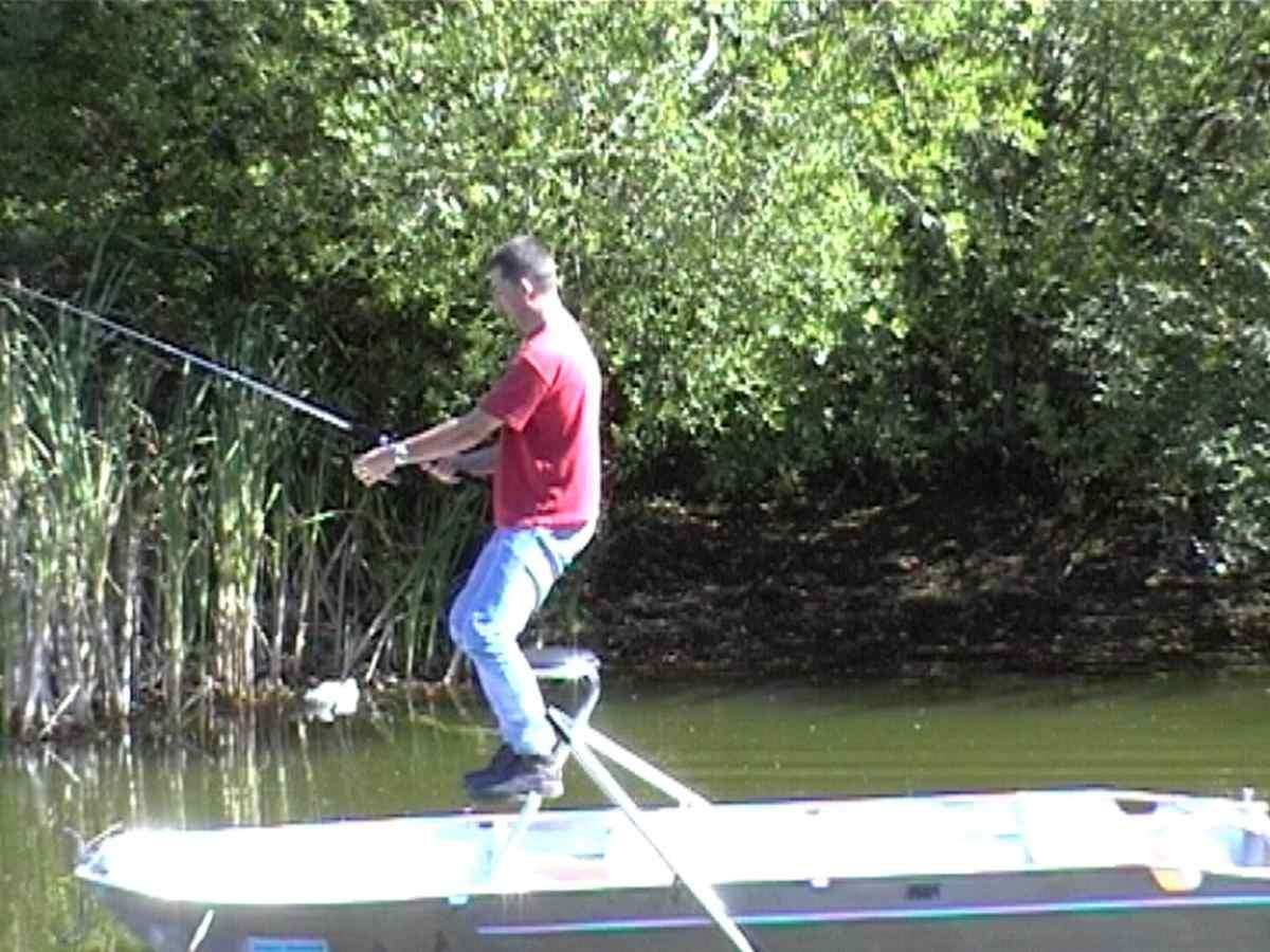 Fishing tender (6)